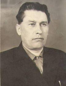 Лысенко Григорий Маркович