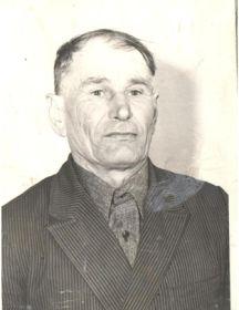 Макакенко Сергей Алексеевич