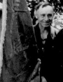 Зиновьев Андрей Ильич