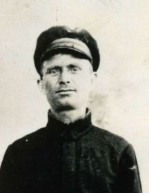 Кулешов Иосиф Семенович