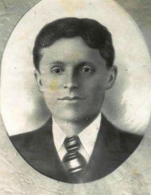 Чинаков Михаил Яковлевич