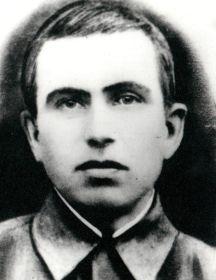 Руденко Пётр Павлович