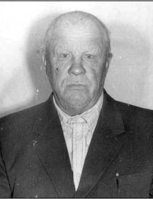 Чуйков Александр Иванович