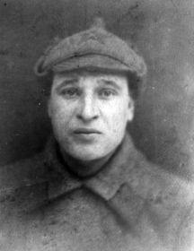 Огородников Константин Дмитриевич