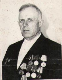 Нестеров Василий Кириллович