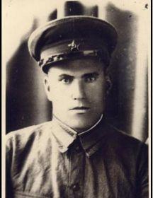 Щёлоков Михаил Никанорович