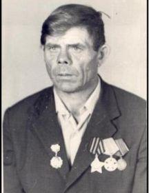 Алексеев Иван Петрович