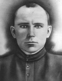 Тяпкин Семён Владимирович