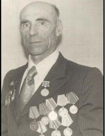 Чужиков Виктор Иванович