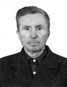 Алексеенко Павел Андреевич