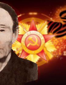Жестеров Иван Егорович