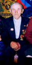 Щёлоков Николай Иванович