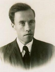 Киселев Василий Васильевич
