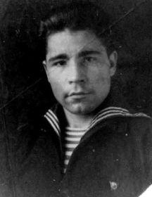 Дитятев Иван Семенович