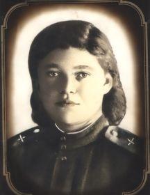 Андреева Лидия Николаевна