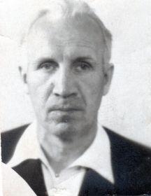 Бабичев Виктор Иванович