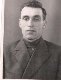Верко Иван Андреевич