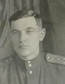 Коврайский Андрей Евгеньевич