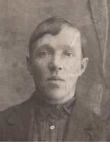 Королев Николай Васильевич