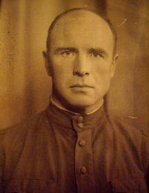 Маковкин Андрей Константинович