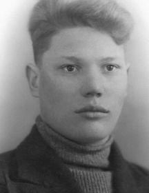 Офицеров Иван Михайлович