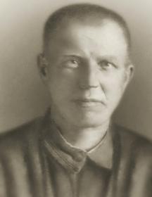 Крупинов Андрей Васильевич