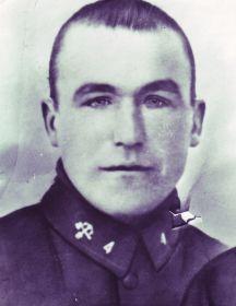 Ватов Николай Александрович