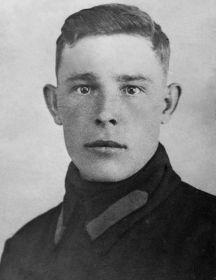 Малютин Алексей Васильевич