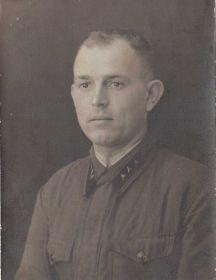 Ипатов Сергей Иванович