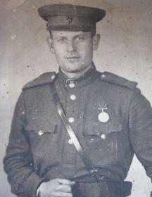 Бугаенко Андрей Васильевич
