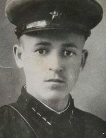 Ермолаев Александр Ермолаевич