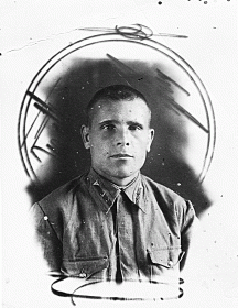 Якушевский Леонид Константинович