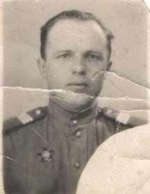 Кухтов Владимир Васильевич
