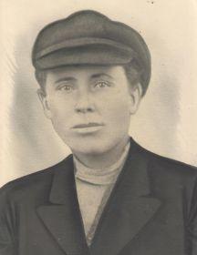 Иванов Иван Максимович