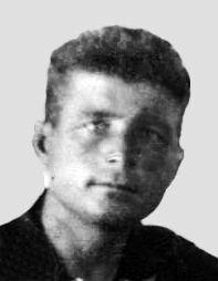 Краснобаев Данил Филиппович