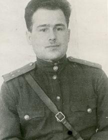 Панюков Василий Кузьмич