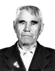 Макаров Михаил Иванович