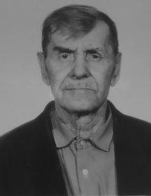 Труфанов Василий Назарович