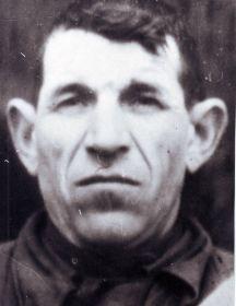 Чечин Николай Петрович