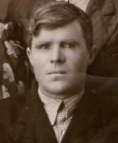 Колсанов Владимир Павлович