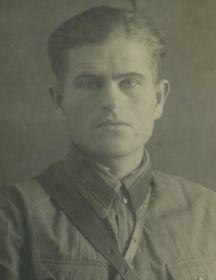 Проскуряков Василий Матвеевич