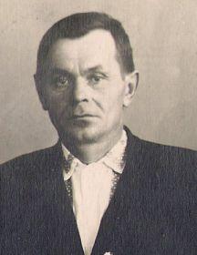 Митягов Иван Николаевич