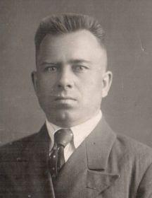 Зонов Ефим Иванович