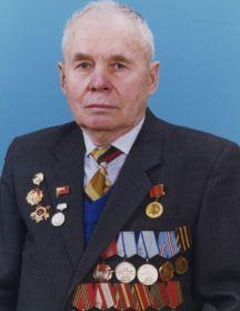Осипов Борис Иванович