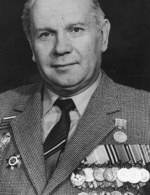 Орлов Анатолий Львович