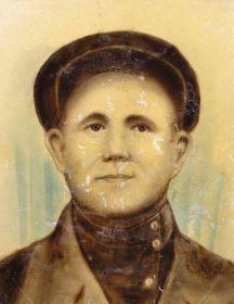 Иреев Дмитрий Григорьевич