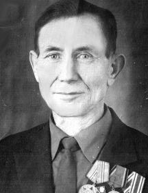 Склянов Алексей Николаевич