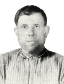 Дульцев Михаил Иванович