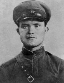 Чернышков Михаил Иванович