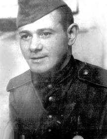 Игнатюшин Александр Александрович